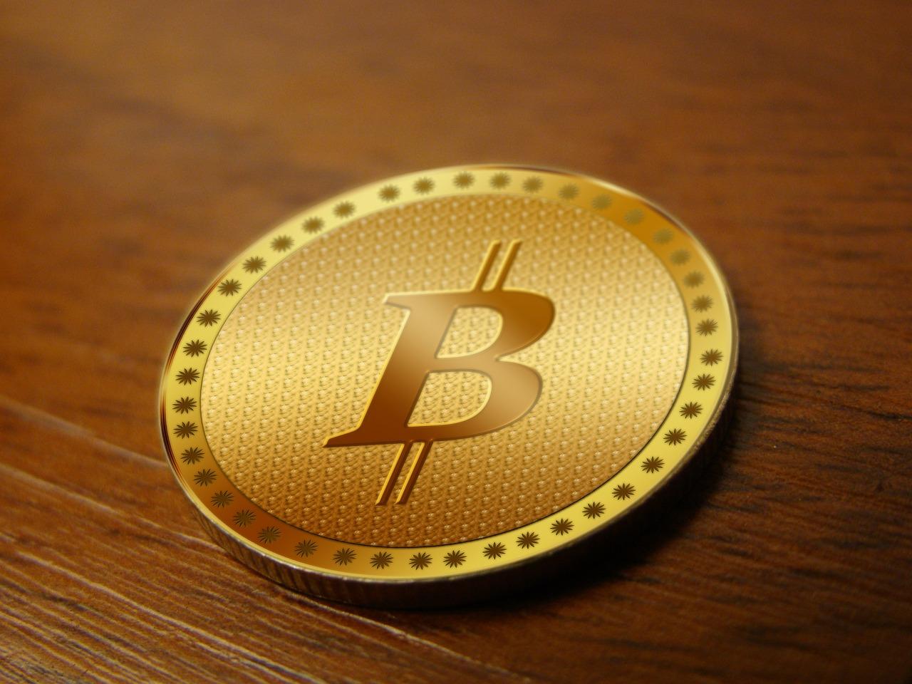 Goed passend bitcoins sildenafil citrate 100mg tab nz betting
